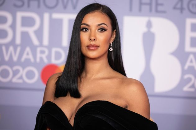 Maya Jama Quits Radio 1 Show After Two Years To Pursue Exciting New Commitments