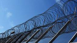 Άγρια δολοφονία κρατουμένου στις φυλακές