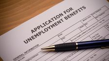 Did You Claim Unemployment Benefits? Be Prepared For A Tax Bill Next Year.