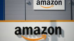Amazon France prévoit une