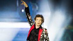 Rolling Stones, Lexa, Simone e mais: 10 lives musicais para você curtir neste fim de