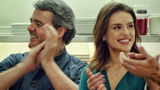 20 filmes brasileiros para ver na Netflix e esquecer a quarentena pelo menos um