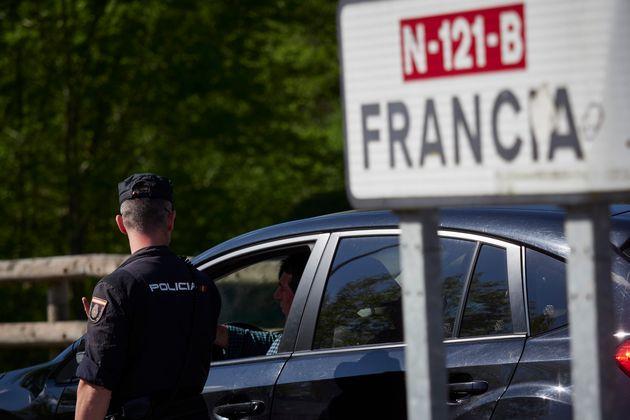 Desencuentro entre España y Francia por la cuarentena: cómo salir del