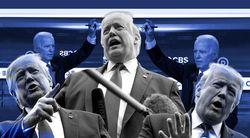 Comment le Covid-19 donne à Trump un avantage inattendu sur
