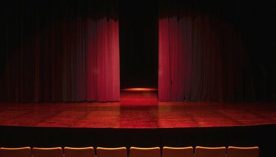 東宝、7月公演も中止。「出演者も原則マスク」劇場再開ガイドラインも公表