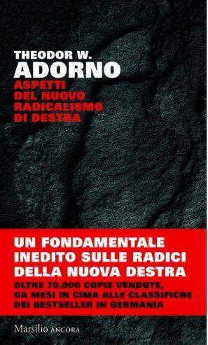Adorno,