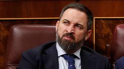 La Delegación del Gobierno prohíbe las manifestaciones convocadas por Vox en Castilla y