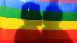 Giornata contro l'omofobia: in attesa di una legge davvero