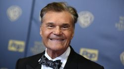Prolific Comic Actor Fred Willard Dead At