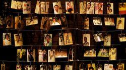 Génocide rwandais: après 25 ans de traque, son présumé «financier»