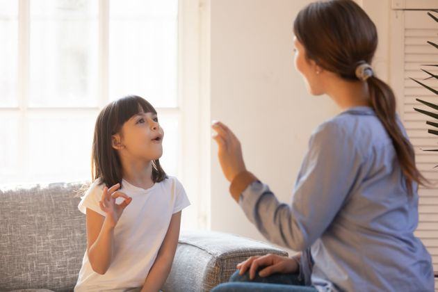 Πόσο επηρεάσε ο κορονοϊός τα παιδιά με αυτισμό; Απαντήσεις από την Εκπαιδευτική Εταιρεία για την Νευροανάπτυξη
