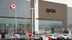 Amazon met un terme aux bonifications salariales en lien à la