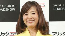 菊間千乃弁護士「『恣意的な人事ない』は信じられない」 「#週明けの強行採決に反対します」もTwitterトレンドに(検察庁法改正案)