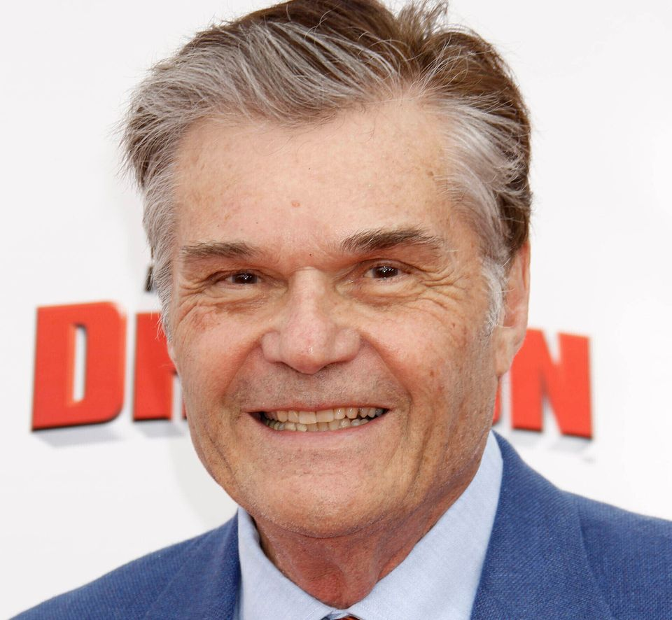 "Fred Willard, the comedic actor who appeared in dozens of movies and TV shows, including ""This Is Spinal Tap,"" &l"