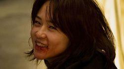 '부부의 세계' 심은우가 종영 소감에서 밝힌 민현서의