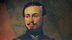 Olivier Voutier. Γάλλος στρατιωτικός, φιλέλληνας και η σχέση του με το άγαλμα της Αφροδίτης της