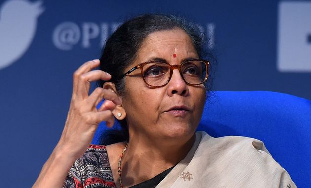 Nirmala Sitharaman: Highlights From Finance Minister's Final Tranche Of 20 Lakh Cr Economic