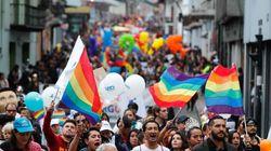 La ONU sitúa a la comunidad LGBTI como especialmente vulnerable durante la