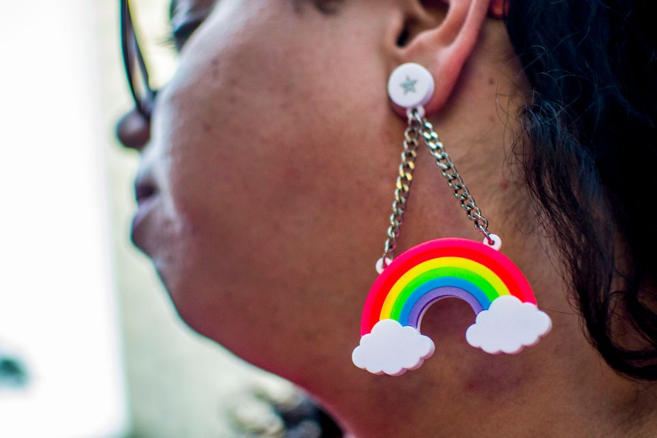 Segundo a Antra,foram registrados 26 casos de assassinatos de mulheres trans e travestis no