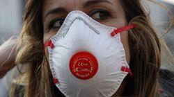Sanidad regulará el uso obligatorio de mascarillas en los lugares