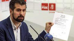 Castilla y León pide pasar al completo a la fase 1 el 25 de mayo y hace tambalear el consenso con el