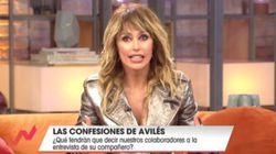 Piden el apagón de 'Viva La Vida' por su discurso sobre José Antonio Avilés: