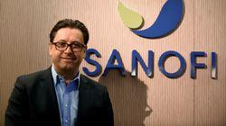 Après la polémique sur le vaccin, le patron de Sanofi a présenté ses excuses à ses