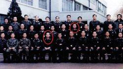 '전두환 최측근 5·18 작전 개입' 정황 담긴 1980년 5월 문건