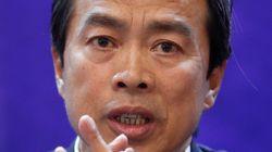 부임 3개월 된 이스라엘 주재 중국 대사가 관저에서 숨진 채