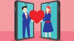 アフターコロナの恋愛は「対面なし」になるかもしれない。心の穴を埋める新しいカタチ