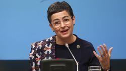 Laya asegura que España no pedirá un rescate a