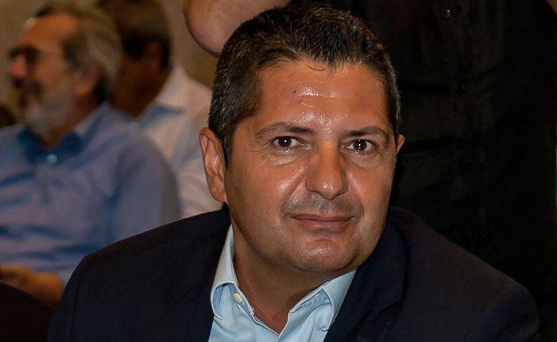 Marco Bentivogli (Fim-Cisl):
