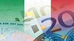I risparmatori non mollano l'Italia. Btp Italia parte a razzo: raccolti 4 miliardi di