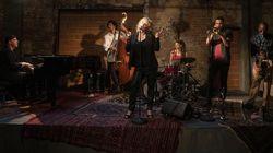 The Eddy, la serie tv che segna il ritorno del mito del jazz