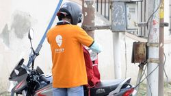Swiggy CEO Sriharsha Majety Announces Startup Is Laying Off 14% Of