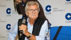 Pepe Domingo Castaño, sobre un líder político español: