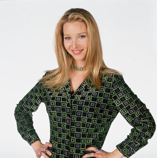 Face aux critiques, Lisa Kudrow a déclaré qu'elle considérait la série