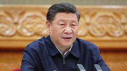 """Quel """"potere"""" cinese che non è più"""