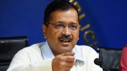 Delhi Govt Guidelines On Lockdown 4.0: Cabs And Buses Allowed With