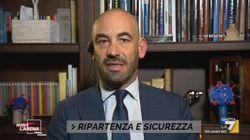 Bassetti: