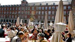 España confía en reiniciar el turismo internacional a finales de