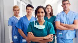 Studiare medicina al liceo per andare a Medicina: un progetto