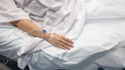 ¿Los pacientes en coma nos oyen y nos