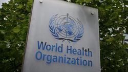 China Announces $2 Billion In Virus Help At WHO