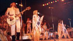 Eurovision: Οι φανς επέλεξαν τα καλύτερα τραγούδια του θεσμού με ABBA, Conchita Wurst και