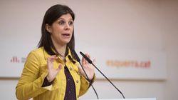 ERC mantiene su voto en contra a prorrogar el estado de alarma pero seguirá