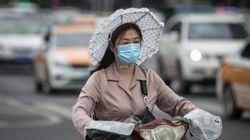 El SARS-CoV-2 circuló de forma latente en China desde octubre, según un