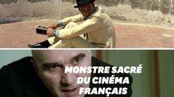 Les 5 scènes les plus cultes de Michel
