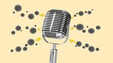 Conservative Radio Is A Dangerous Bubble Of Coronavirus Misinformation