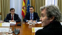 Una de las grandes expertas portuguesas opina así sobre la gestión de España del